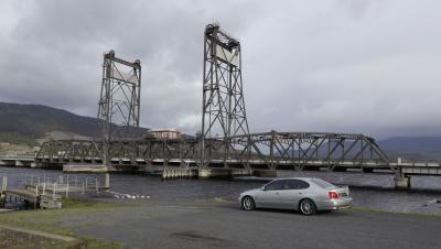 4  The Bridge to Bridgewater.jpg