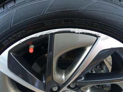 Damaged Wheel.jpg