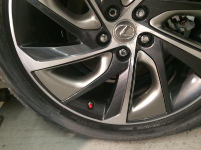 wheel fixed.jpg