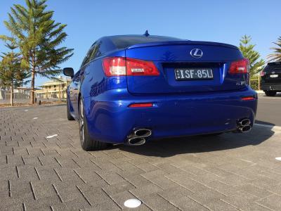 Lexus6.jpg