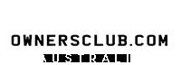 Australian Lexus Owners Club Forums