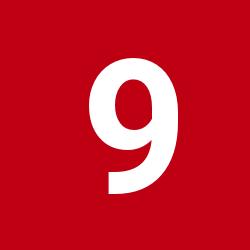 96GS3