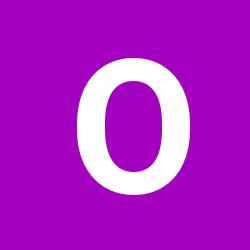 obo2192