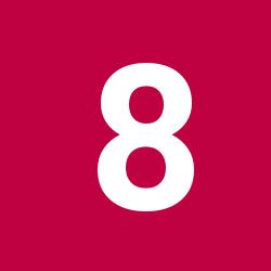 81DOB