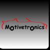 Motivetronics